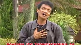 Video Trio Ambisi Vol. 2 - Surat Putus download MP3, 3GP, MP4, WEBM, AVI, FLV Agustus 2018