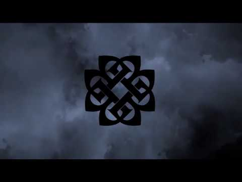 Angels Fall, Breaking Benjamin - Traduzione