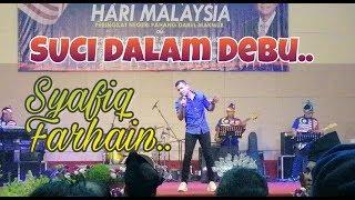 Download lagu Ni baru Ori Suci Dalam Debu oleh Syafiq Farhain anak arwah Saleem Iklim MP3