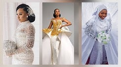 H0W TO CHOOSE BEST BRIDAL DRESS#100 EXTRAORDINARY WEDDING GOWNS IN 2020