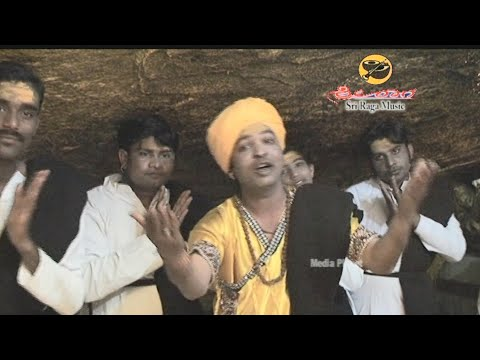 Shiva Mailapur Dance HD Videos