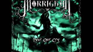 Mörrighan - The Culloden Ghosts (Hear Our Cry 2013)