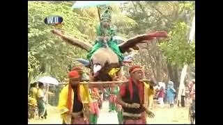 Download Jaluk Tanggung Jawabe - Singa Dangdut PUTRA MUDA 2011 Mp3