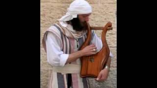 ir yerushalayim sung by uri shevach עיר ירושלים של אורי שבח