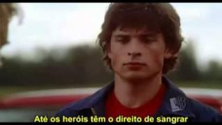 Smallville 4° Temporada