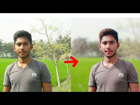 Dslr photo Editing tutorial on Mobile.|Beauty plus apk.Must watch.