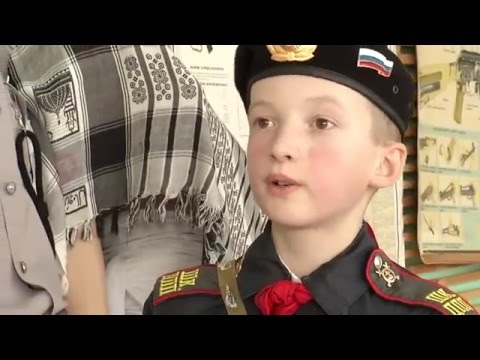 «Сталинград» 11-я тактическая игра Школы ДПП