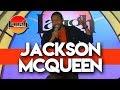 Jackson McQueen   Circumcision   Laugh Factory Las Vegas Stand Up Comedy