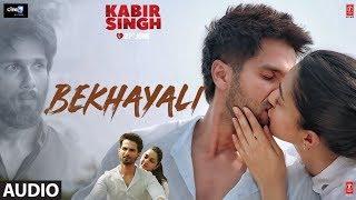 kabir-singh-bekhayali-full-shahid-kapoor-kiara-advani-sandeep-reddy-vanga