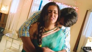 Doctor and Hot Indian Bhabhi sexi Romance video Aunti Desi video