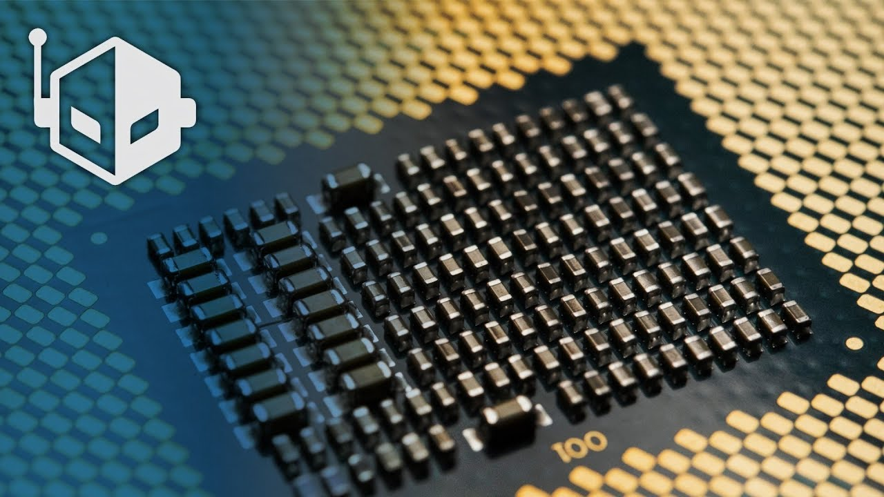 Intel Allegedly Readying 10 Core, Comet Lake S Processors