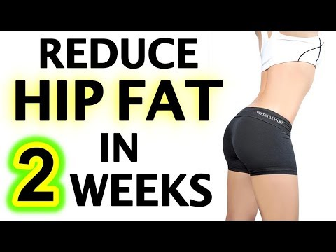how-to-reduce-hip-fat-in-2-weeks