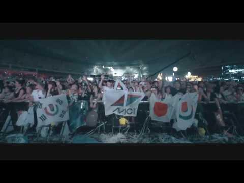 Martin Garrix & Avicii - Infinite Electro