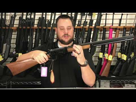1967 Model 94 Winchester 30/30