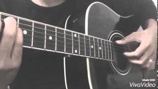 Như ngày hôm qua -Sơn Tùng M-TP ( guitar Cover )