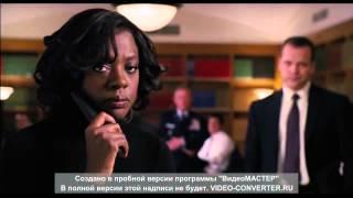 Топ-10 кинокомедий 2014 (1 выпуск )
