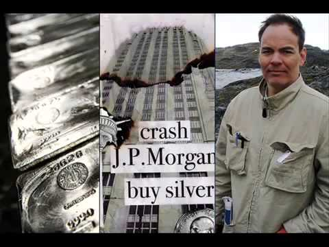 US Silver Eagle Dollar | Silver Imminent Price Explosion! | Silver Bullion | Silver Coins