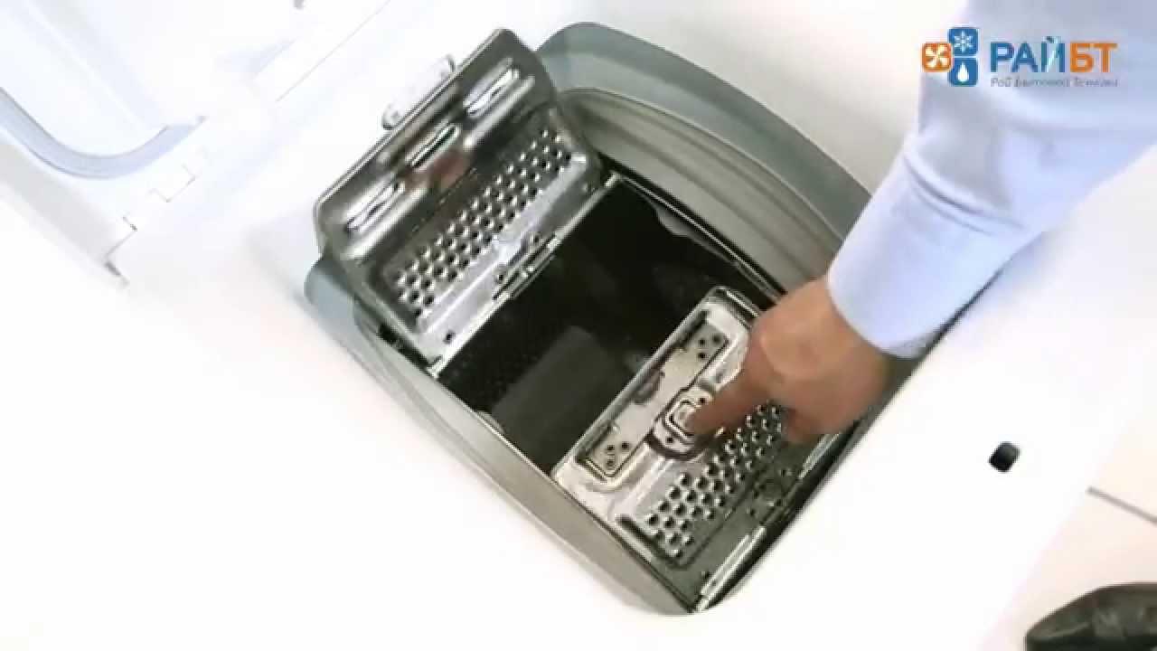 zanussi стиральные машины схема разборки