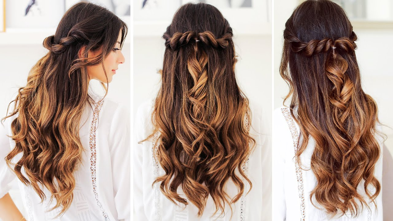 Back Hair Extensions Prices Of Remy Hair