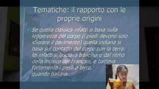 Amata per caso di Stefano Zecchi - Luigi Gaudio