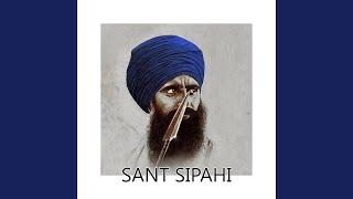 Sant Sipahi