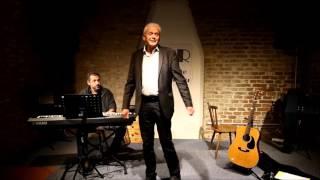 Ballade vom kleinen Hund, Dankeschön (Reinhart Sellner &  Rigas Karagiannis)