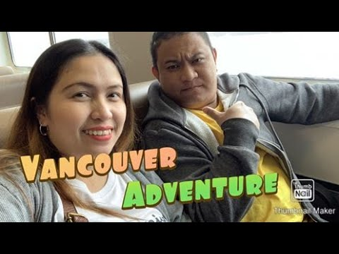 Vancouver adventure part 1( Buhay Canada) from YouTube · Duration:  18 minutes 46 seconds