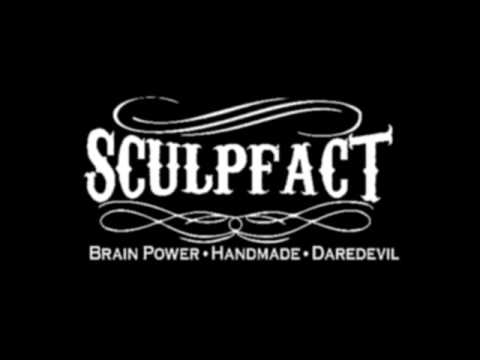 Sculpfact metal pewter indonesia