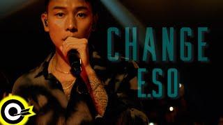 Download Mp3 瘦子e.so【change】  5k