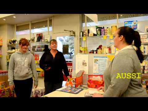 free sms customer feedback aussie discount chemist