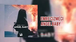 Angel Baby - Emre Cizmeci