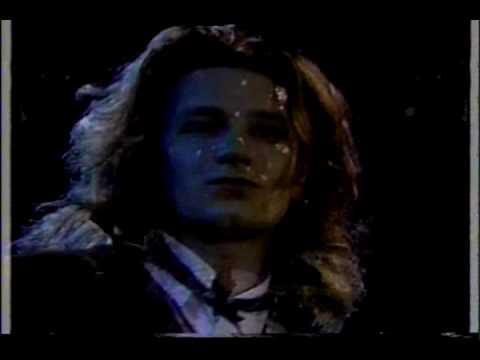 U2 1986