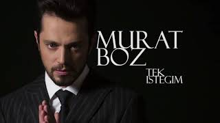 Murat Boz  - Geç Olmadan Video