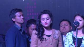 KTP Diamond Jubilee Concert 'Tho la, eng rawh'