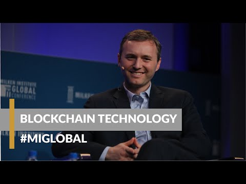 Blockchain Technology: What Is It Good for, Really?