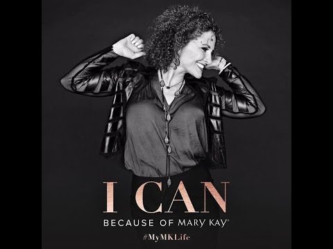 Network Marketing & Mary Kay: How did I produced $600000 my first full Directorship year? U CAN TOO!