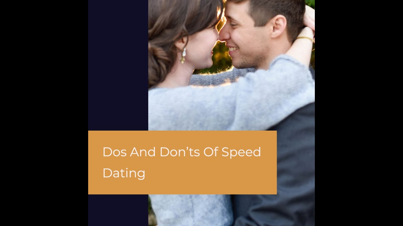 absolutely free dating sites no credit card required
