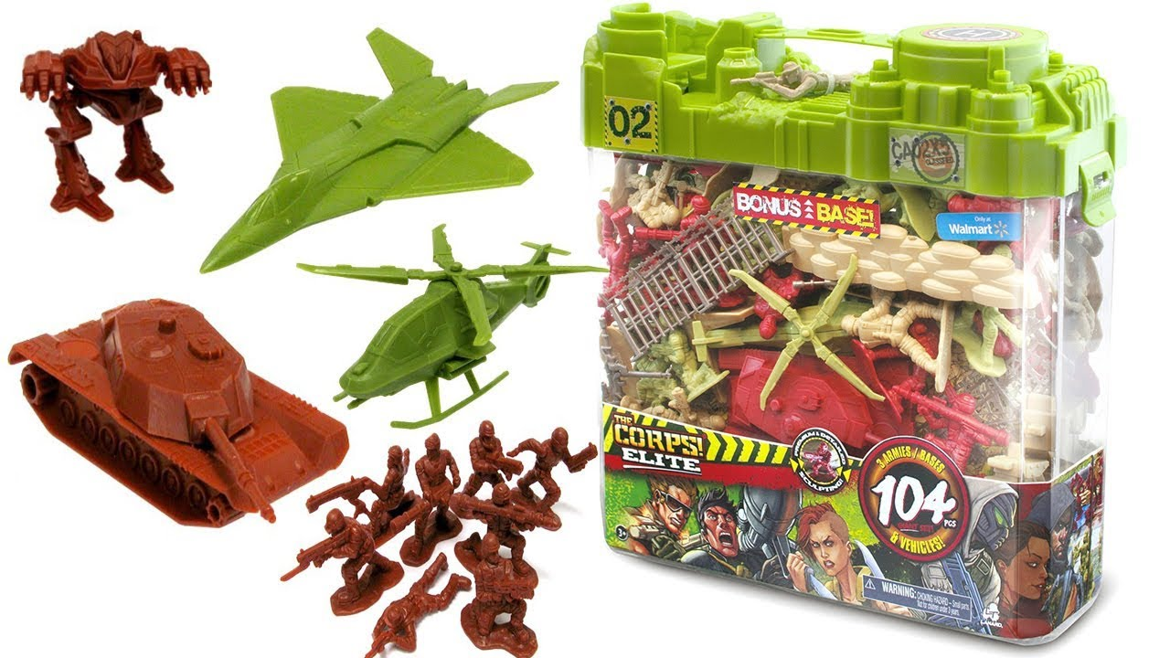 toy army helicopter with Watch on Hummer Military Army Truck 36065 in addition 3988 Black Hor  Hand Held Helicopter Drones To War Zone moreover World Peacekeepers Toys additionally Coloring Suite Pages 13466 together with Three Raf Chinook Helicopters Join 9162780.