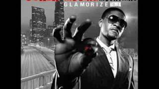 Usher - Moving Mountains (Glamorize Remix)