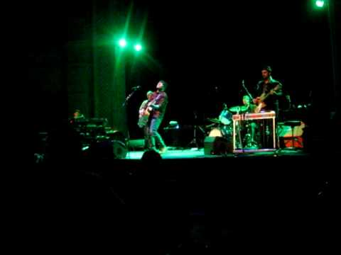 The Decemberists - The Crane Wife 1 (Live in Astoria, OR - 4/30/2010) mp3