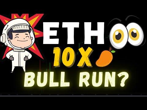 ethereum-bull-run|-eth-price-prediction-today-|-news-&-market-analysis-|-january-2021-🏮