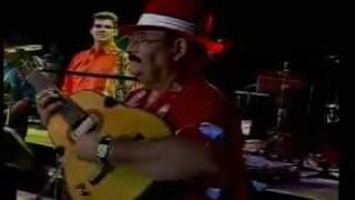 Willie Colon - La Murga