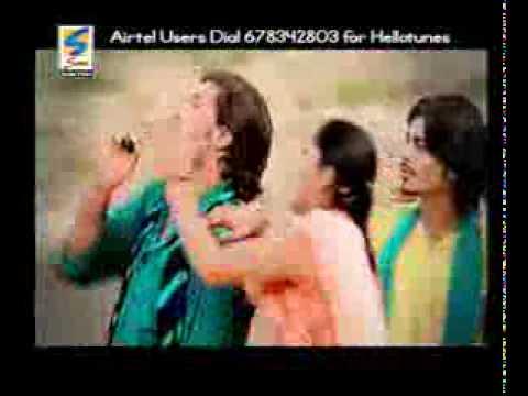Miss Pooja Harjit Heera - Desi Jatt Nu