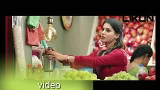 Chipudi Delu Dil Ta full original audio Odia video song