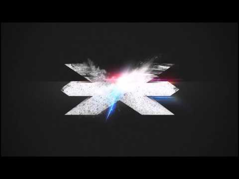 Meg & Dia - Monster (DotEXE Remix) 1 HOUR