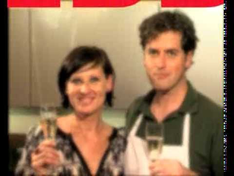 Der REDDY Küchen Qualitätsfilm