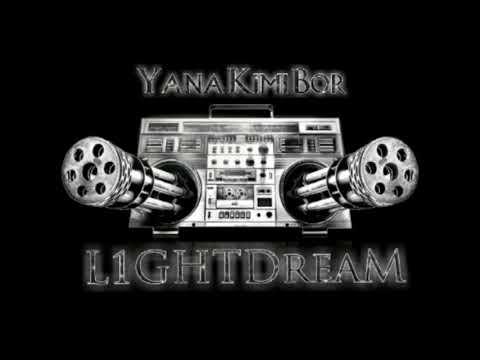 M1noR ft  UZmir L1GHTDreaM   Yana kimi bor!