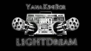 Скачать M1noR Ft UZmir L1GHTDreaM Yana Kimi Bor