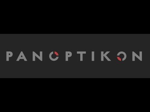PANOPTIKON - Court-métrage étudiant