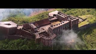 PREMIER JANVIER 1804,REVOLUTION HAITIENNE ,CONQUETTE A LA LIBERTE